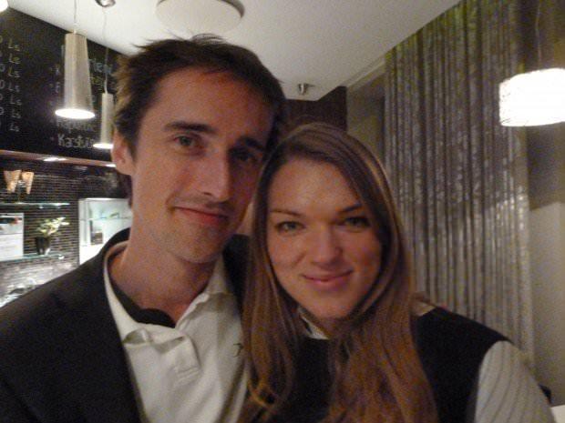 Dating με Λετονικά άνθρωπος