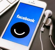 Ello Facebook