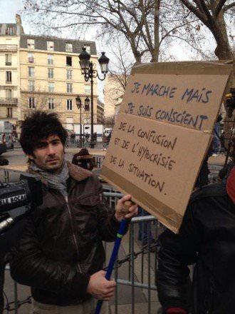 Charlie Hebdo 1