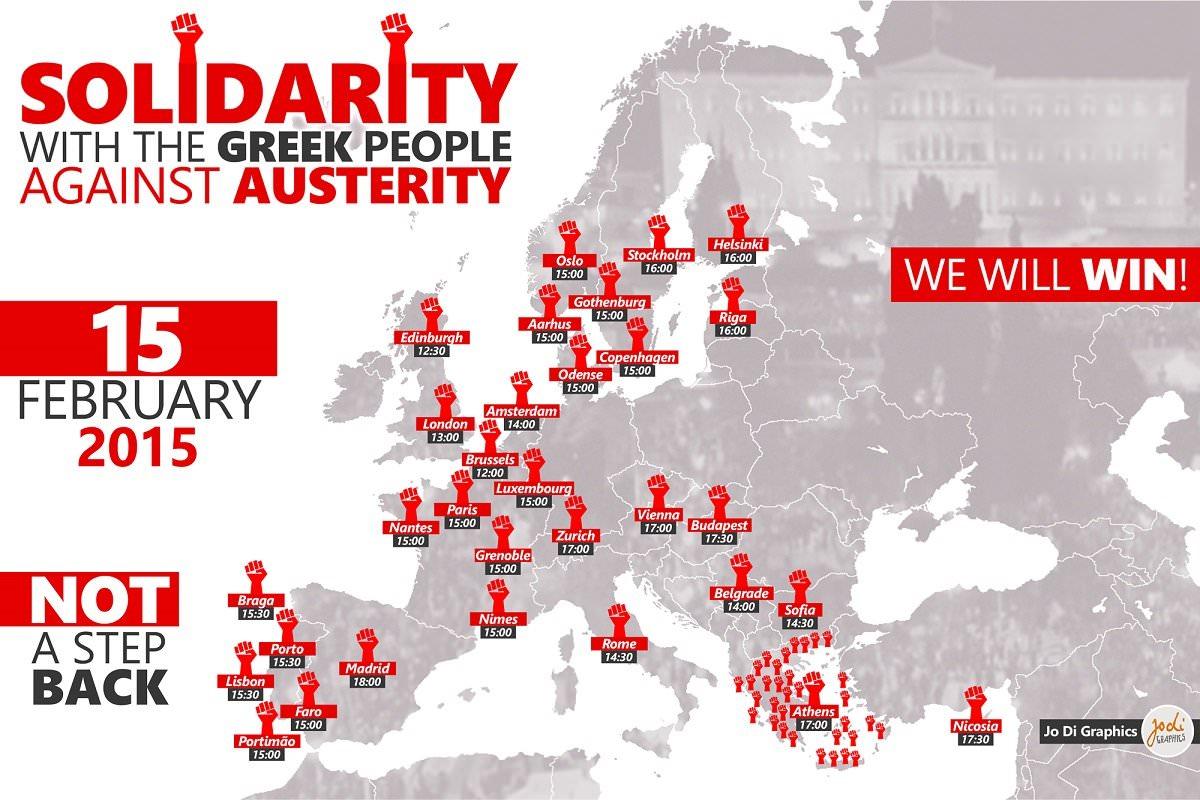 solidarity-15-february-2015
