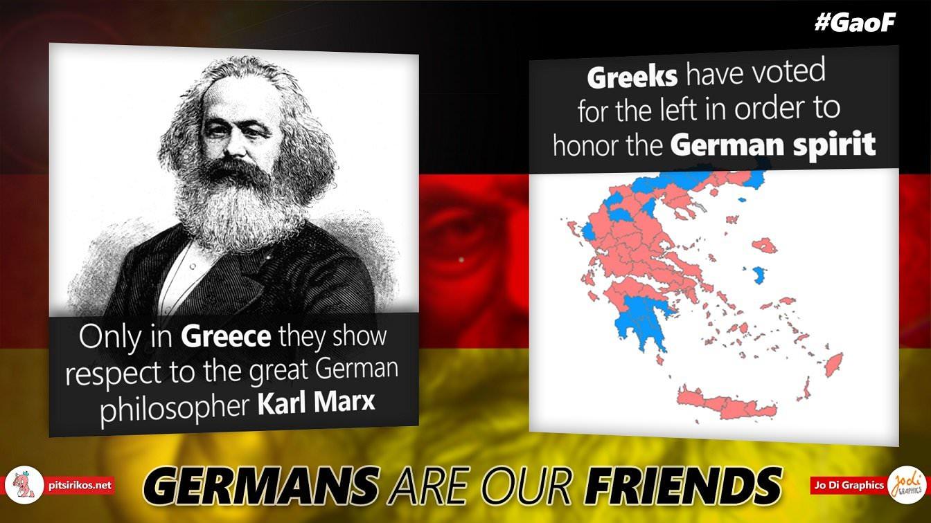 Jo Di Marx1