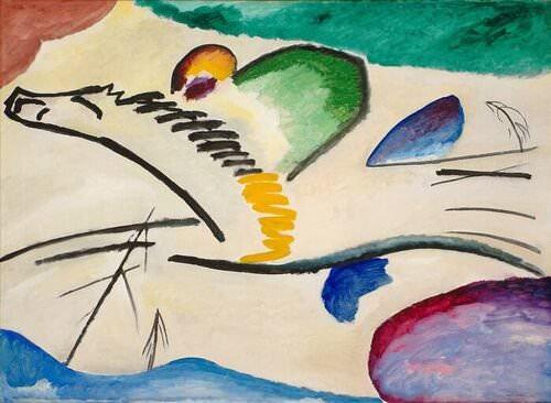 Vassily_Kandinsky,_1911,_Reiter_(Lyrishes)_oil_on_canvas,_94_x_130_cm,_Museum_Boijmans_Van_Beuningen,_Rotterdam,_Netherlands