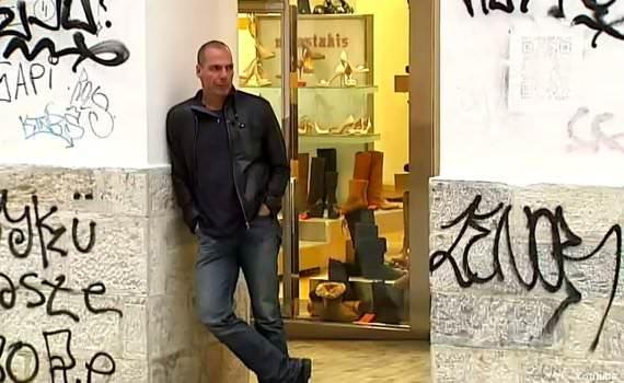 Yanis-Varoufakis