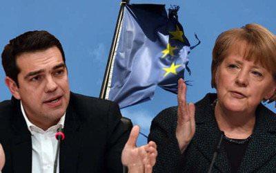 tsipras-merkel1-400x250