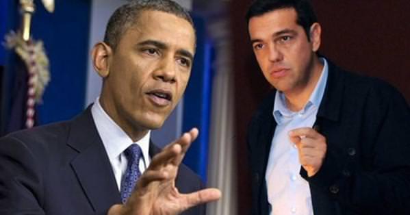 obama tsipras