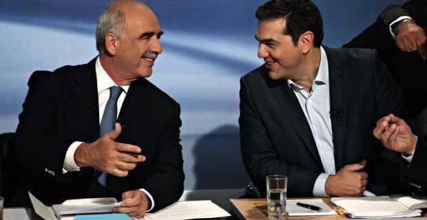 tsipras meimarakis (2)