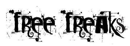Free Freaks
