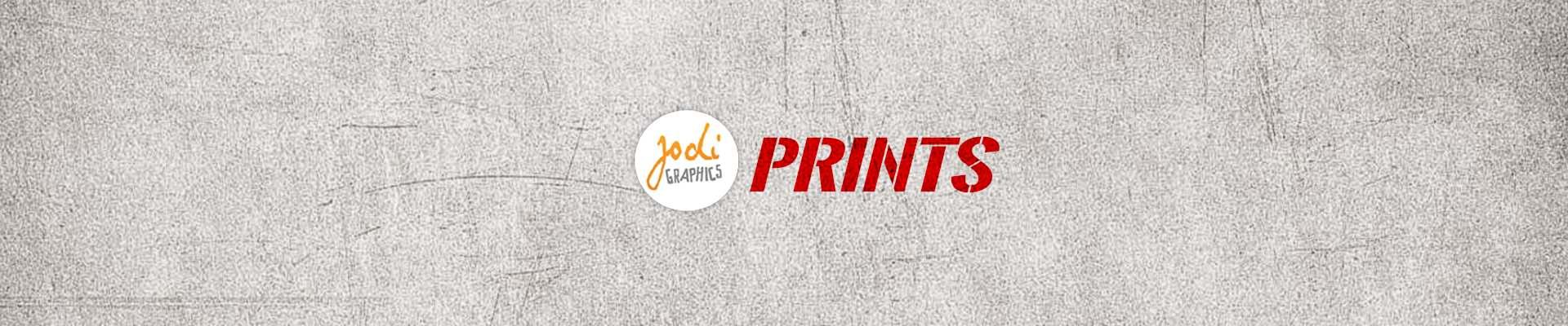 JODI-PRINTS