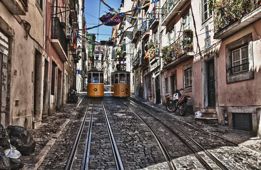 Lisbon-3