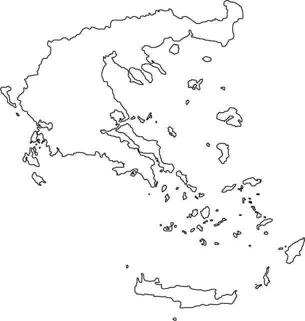 Peloponissos