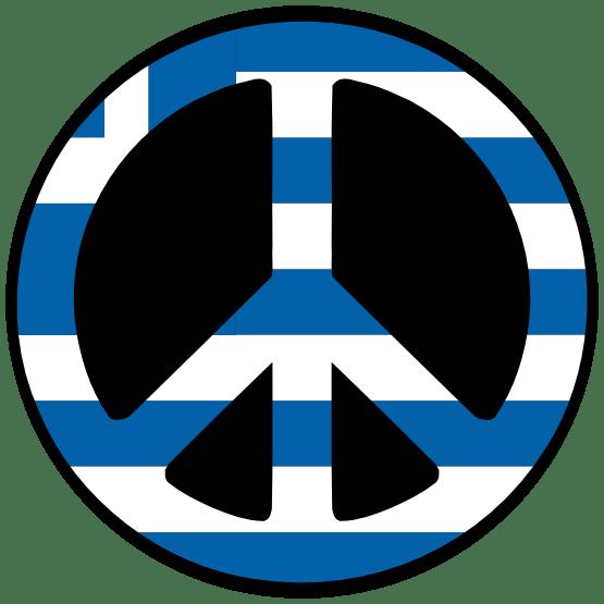 greece_peace