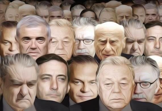 oligarxes