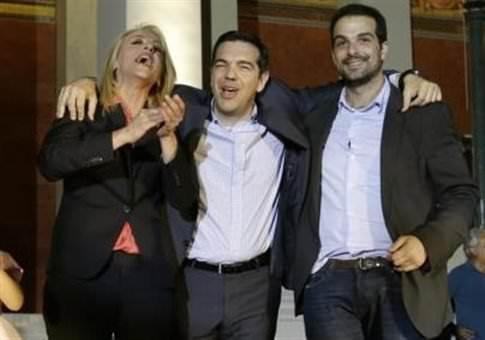 tsipras dourou sakelaridis