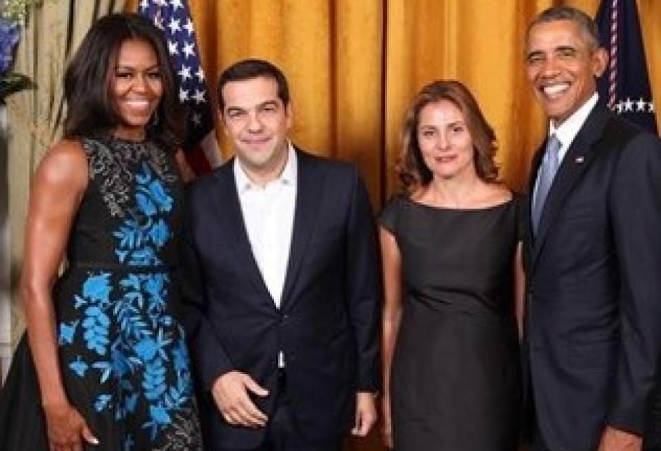 tsipras obama