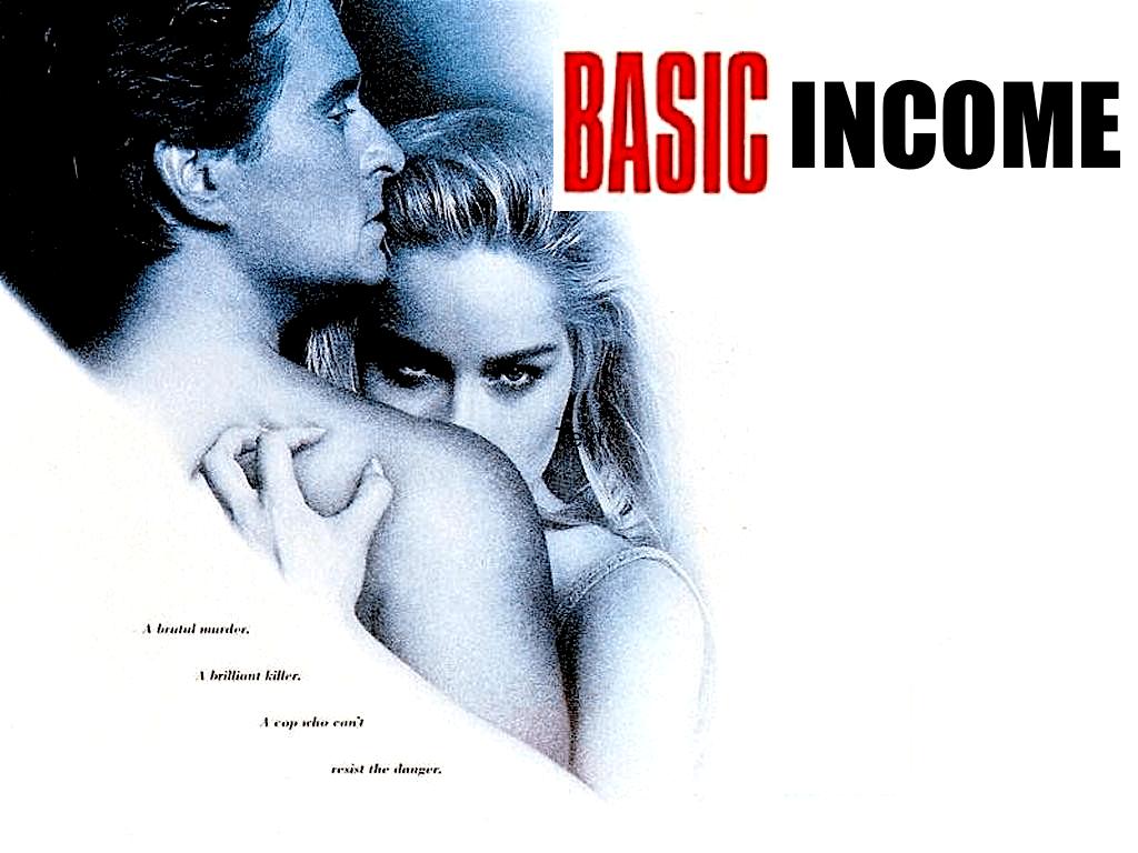 basic-instinct-poster-5