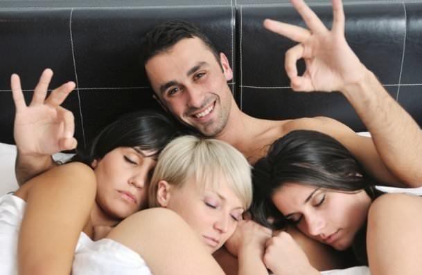 polygamy2