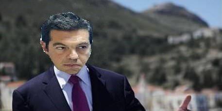tsiprandreou