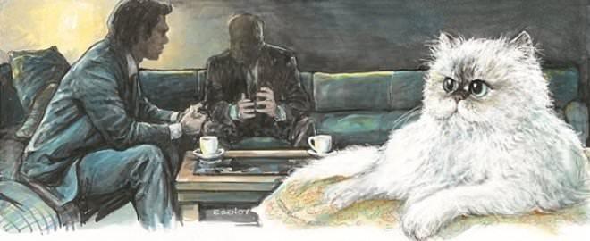 tsipras psicharis