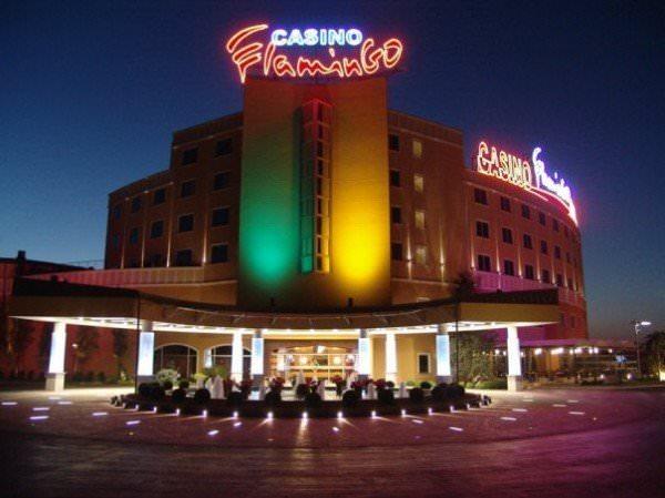 macedonia_casino