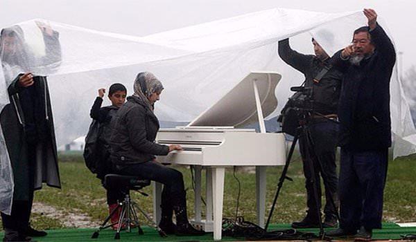 piano eidomeni