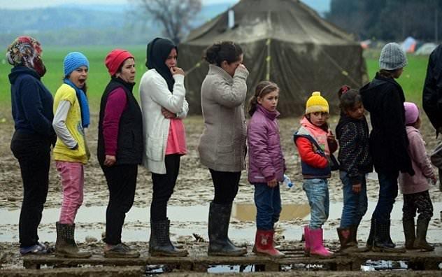 refugees7