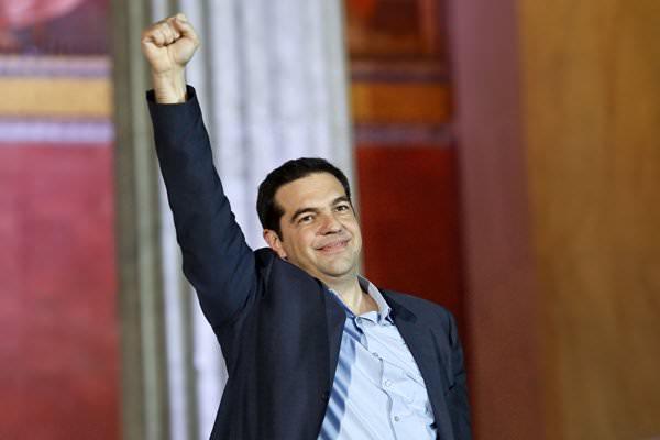 http://pitsirikos.net/wp-content/uploads/2016/05/tsipras-2.jpg
