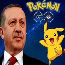 erdogan pokemon_