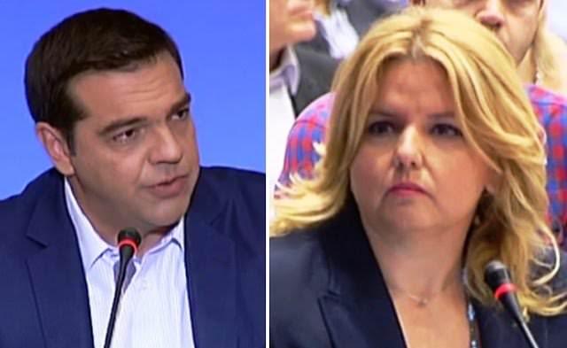 tsipras-tsikrika