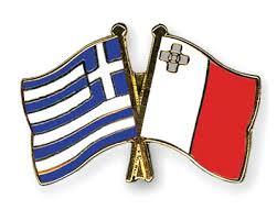 flag-greece-malta