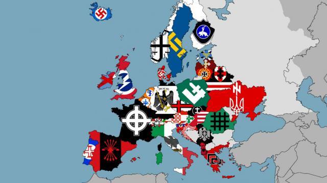 europe-far-right